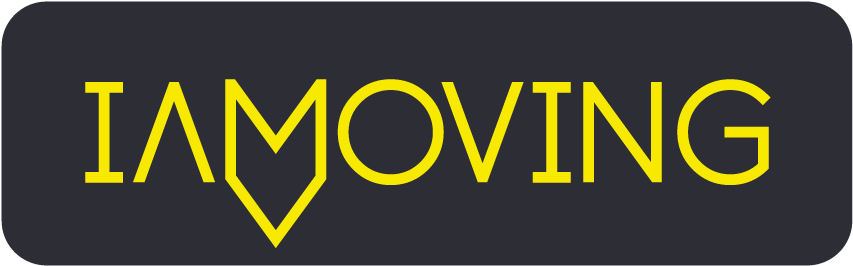iamoving logo